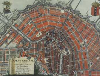 Looking For Old Maps See Our Large Antique Collection Plans And Maps - Antique maps amsterdam